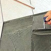 供西宁瓷砖粘结剂和青海美缝剂报价