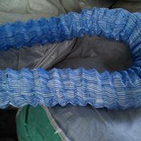 软式透水管供应商价格低