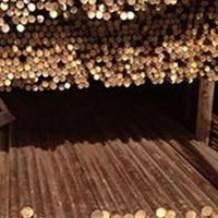 供应c17200铍铜棒,高性能铍铜棒,铍铜棒批发