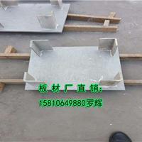 屋面架空隔热层----纤维水泥架空隔热板(凳)
