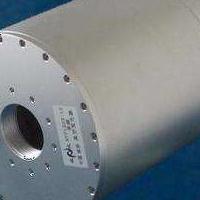真空发生器 多级真空发生器 旋风较省气高真空度XFP1503-12