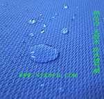 (厂价)供应科德邦建筑用防水透汽膜(呼吸纸)