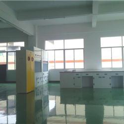 东莞市华之骏实验室设备有限公司