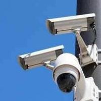供甘肃榆中安装监控和兰州监控施工厂