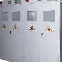 供青海民和实验室家具和互助气瓶柜