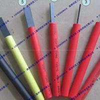 电刷镀笔石墨阳极电刷镀专用镀笔刷镀机配套电镀笔厂家直销