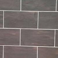 湖南岳阳软瓷 劈开砖 板岩 洞石柔性面砖福莱特质量保证