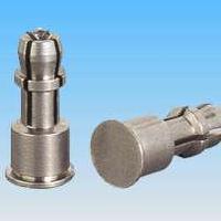 供应现货不锈钢支撑卡柱SSS-3-10