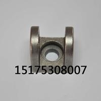 保定不锈钢铸造精密机械配件