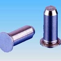 供应现货不锈钢定位销TPS-3-5