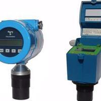 彦恒仪器 一体式超声波液位计YH900
