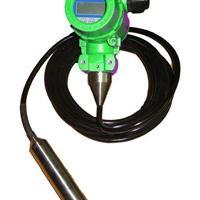 彦恒仪器 数显液位变送器YH801