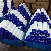 净水机器滤芯波纹管生产线设备
