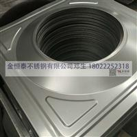 不锈钢水箱冲压板厂家批发材料接加工单