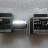 力士乐压力继电器HED8OA-2X/350K14KW