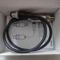 力士乐压力传感器 HM20-20/315-H-K35