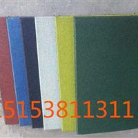 黑龙江专业生产健身房橡胶地垫,安全防滑橡胶地垫,橡胶地垫价格