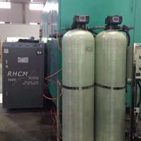 辊筒油加热器生产厂家