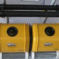 兰州游泳池清洁设备 兰州泳池全自动吸污机全进口产品质量保证