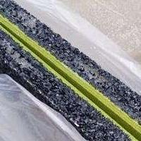江苏橡胶地垫厂家/幼儿园橡胶地垫/健身房橡胶垫/足球场橡胶地垫