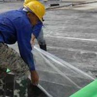 1.5厚APF-3000压敏反应型自粘高分子防水卷材厂家直销