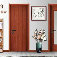 金马首木门厂家,大量批发免漆门、烤漆门,质量好、价格低