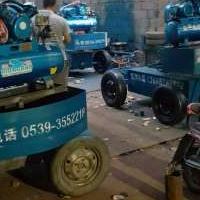 电动水泥砖夹砖机装车机