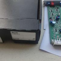 VT-HNC100-2-2X/W-16-0-0,力士乐放大板