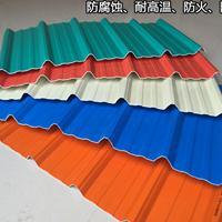 合成树脂瓦、塑胶制品