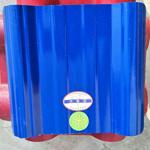 合成树脂瓦、排水管道