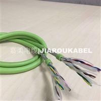 编码器电缆|编码器专用电缆