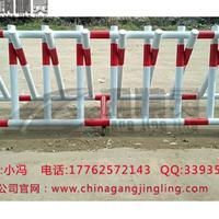 武汉道路隔离围栏 湖北京式护栏生产厂 湖北市政护栏城市护栏