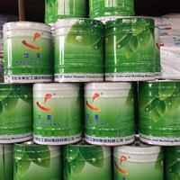 供应华美橡塑保温胶水    双达胶黏剂