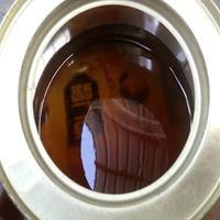 胶黏剂厂家-盾构管片密封垫粘贴专用胶