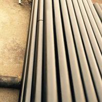 内蒙古柔性铸铁排水管生产厂家哪里有