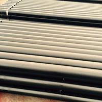 2019新型柔性接口机制铸铁排水管 国标铸铁管
