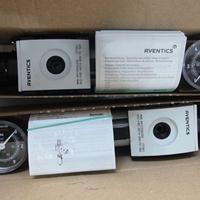 AVENTICS二位三通换向阀R412007268