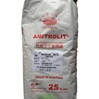 供应AGRANA的AMITROLIT,奥地利进口马铃薯淀粉醚8873