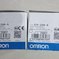 OMRON接近开关 E2E-X3D1-N-Z