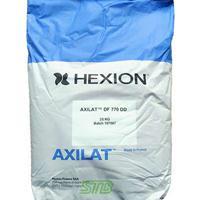 供应美国瀚森有机硅干粉消泡剂DF770DD,自流平灌浆料用