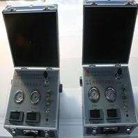 河北省便携式液压泵液压马达维修测试仪批发价格