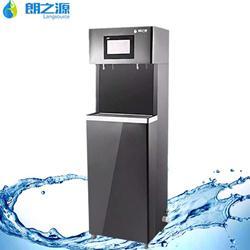 新一代即热式不锈钢饮水机 智能饮水机 办公饮水机大通量开水器