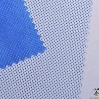防水透气膜单向呼吸纸纺粘聚乙烯防水透气膜多少钱