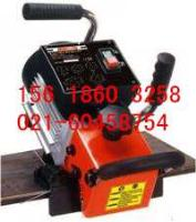 上海代理销售台湾AGP产品,EB24平板坡口机,刨边机