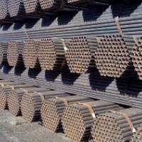 供甘肃不锈钢管和兰州焊管供应商