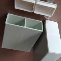 玻璃钢防腐檩条具体性能