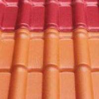 供西藏树脂瓦和拉萨合成树脂瓦供应商