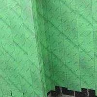 1.5厚高分子自粘橡胶沥青复合自粘防水卷材 防水工程材料价钱
