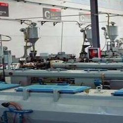 630PE管,淄博pe管件,山东PE管件,淄博鹏展塑胶有限公司