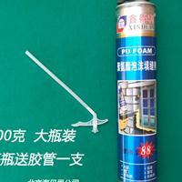 聚氨酯发泡剂填缝剂苯板雕塑北京影视道具材料填充发泡胶